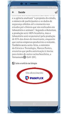 parceiro-assinante003.png